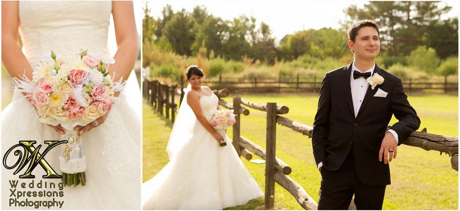 Wedding_Photography_09