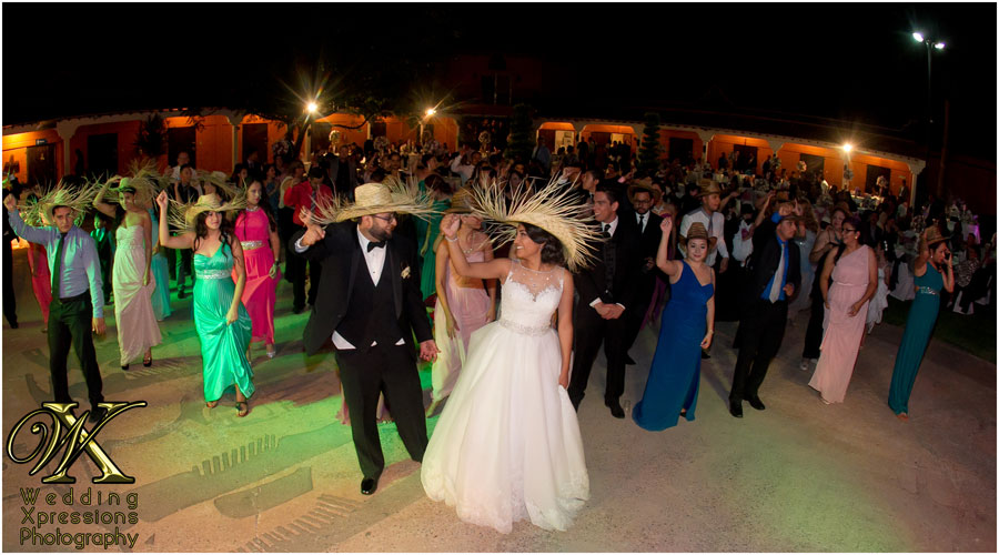 Wedding_Photography_24