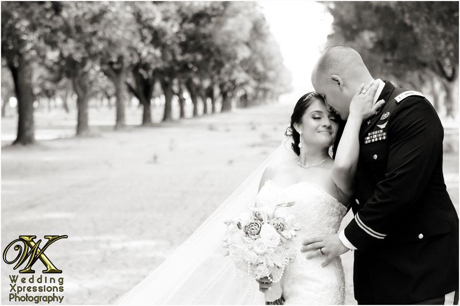 wedding_photographer_07