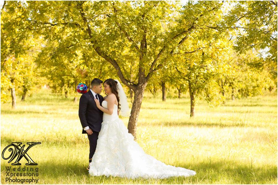 Jose & Cecily's wedding