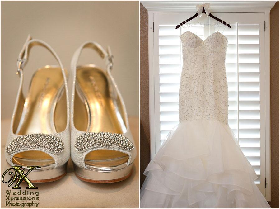 Wedding_Photographers_02