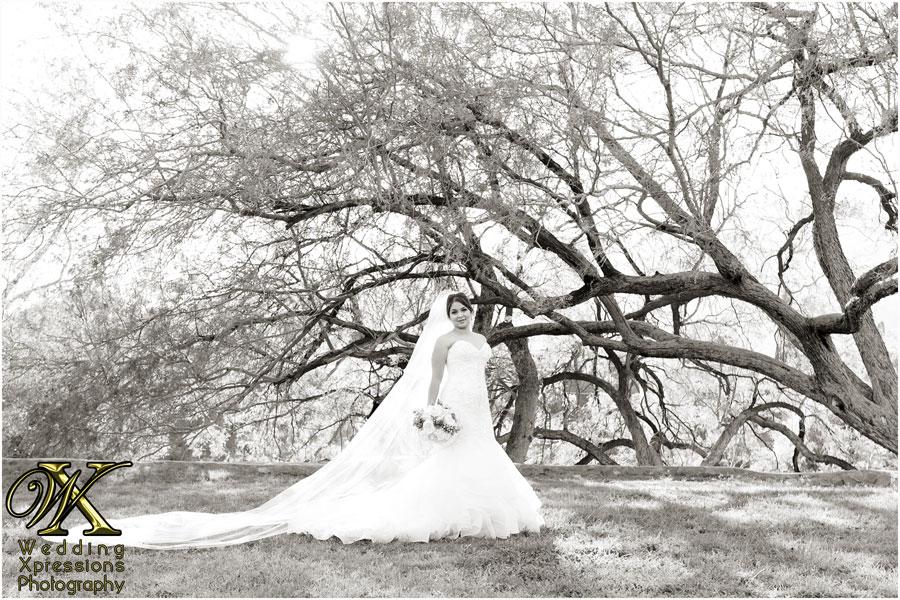 Wedding_Photographers_04