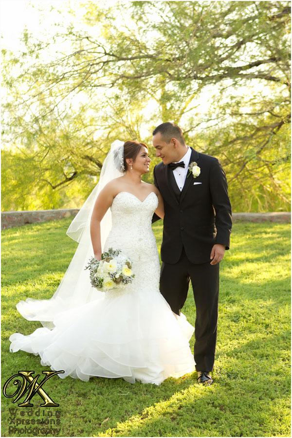 Wedding_Photographers_05