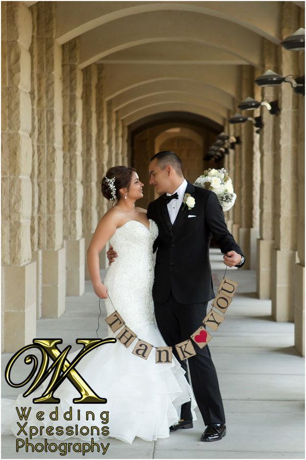 Wedding_Photographers_09