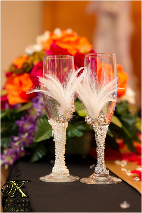 Wedding_Photographers_16