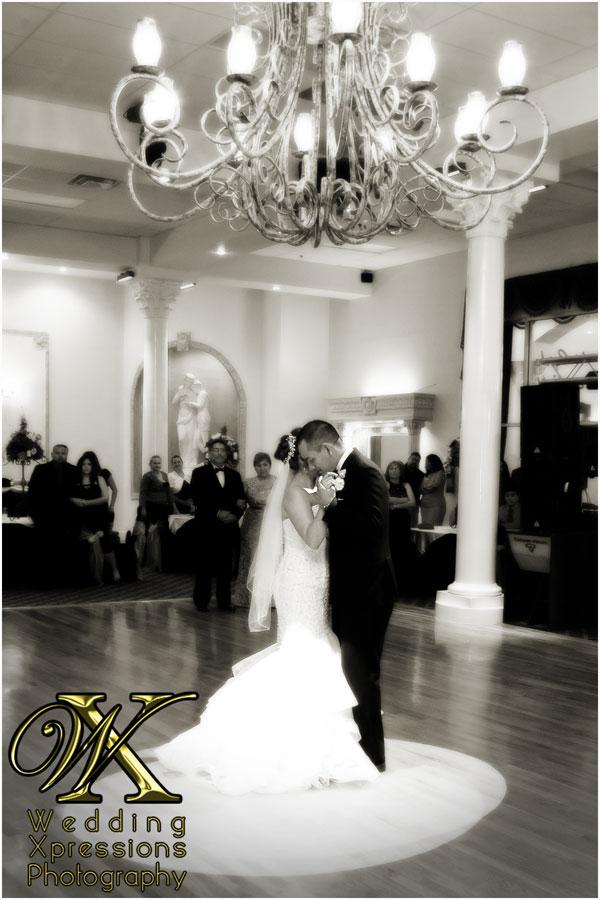 Wedding_Photographers_19