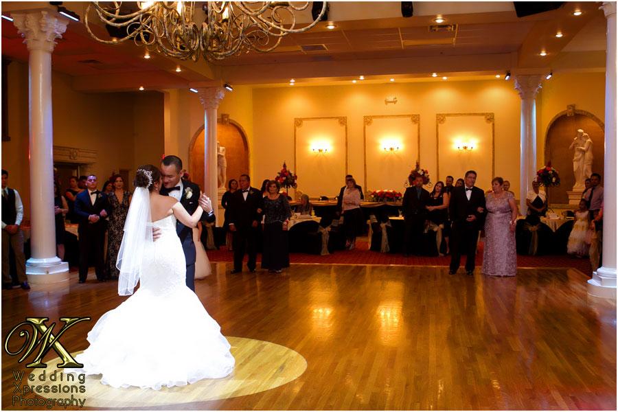 Wedding_Photographers_20