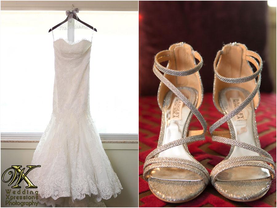 Wedding_Photography_01
