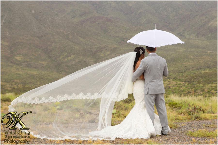 Wedding_Photography_07