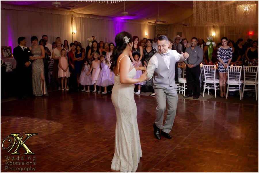 Wedding_Photography_17