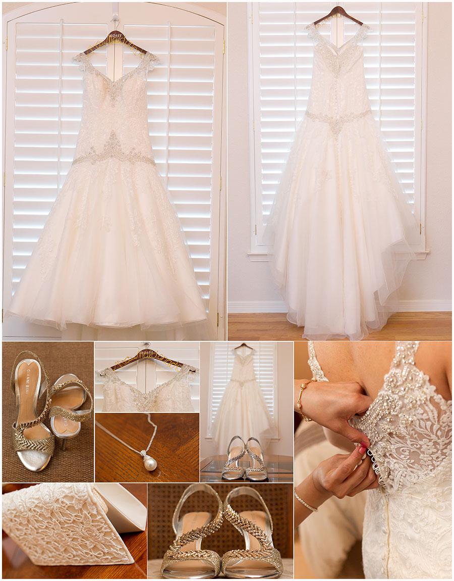 wedding_photographer_01