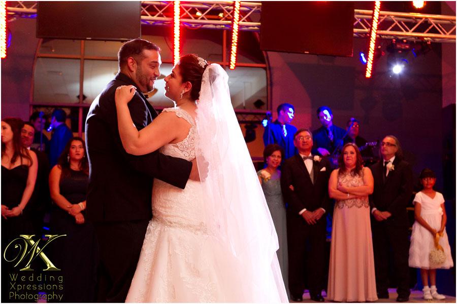 wedding_photographer_20