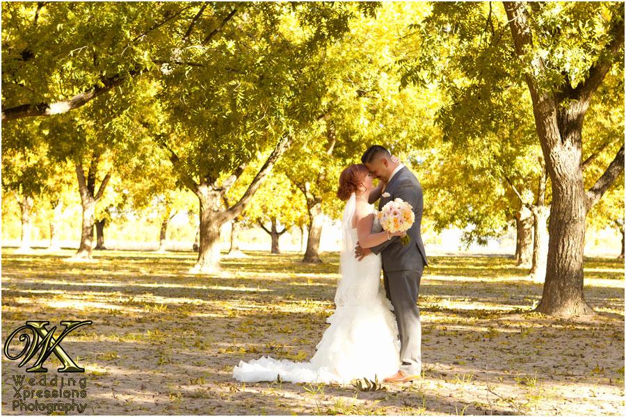 Wedding_Grace_Gardens_08
