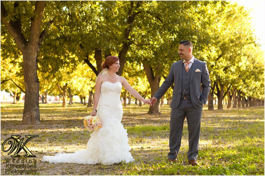 Wedding_Grace_Gardens_09