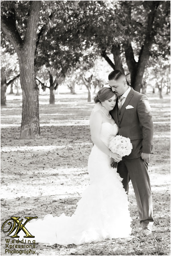 Wedding_Grace_Gardens_11