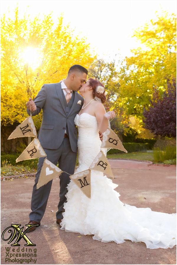 Wedding_Grace_Gardens_16