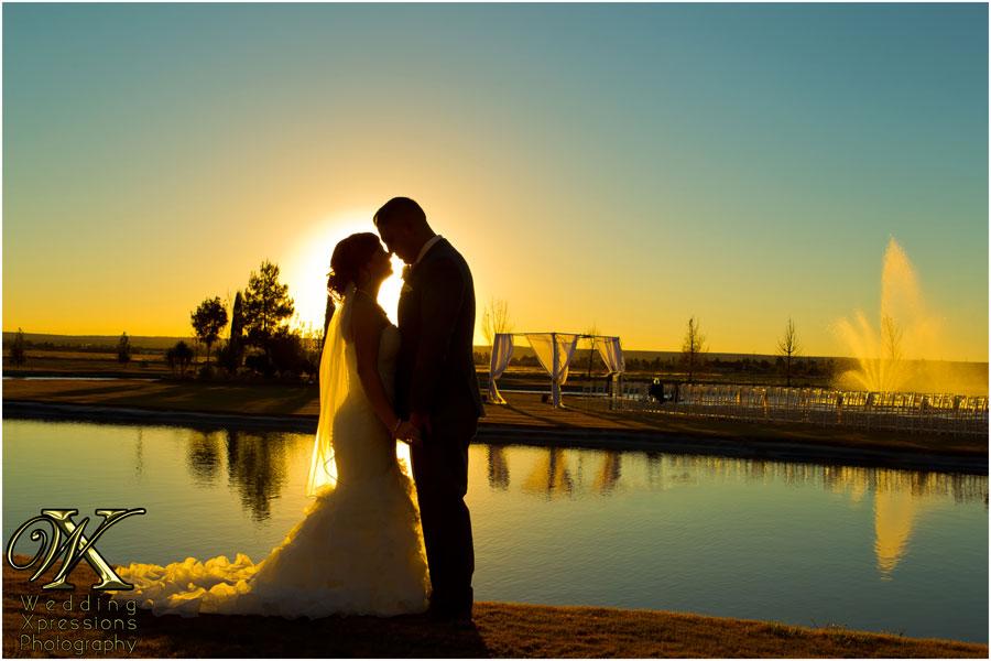 Wedding_Grace_Gardens_17