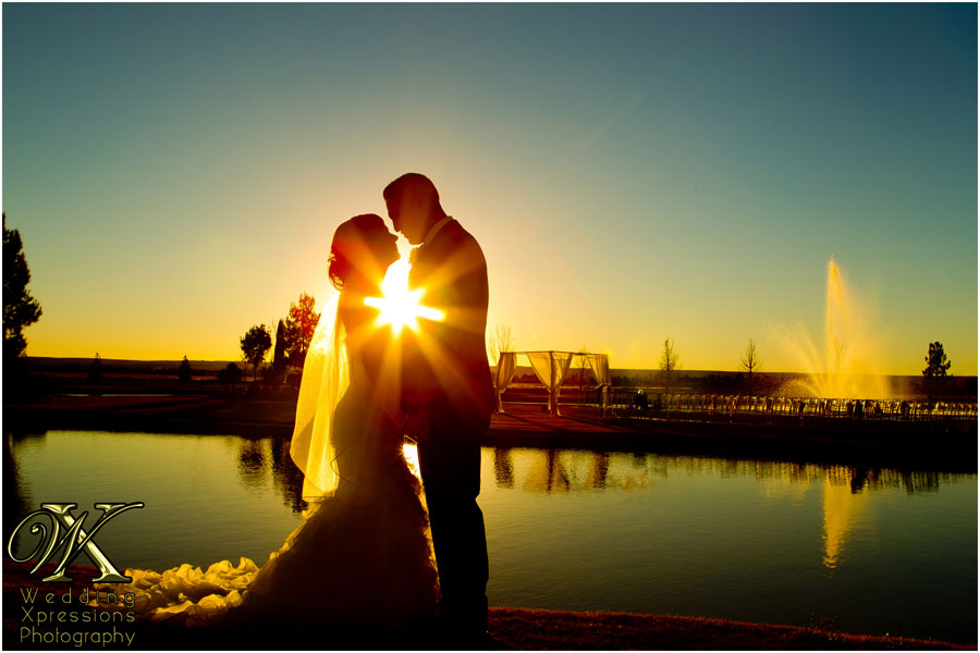 Wedding_Grace_Gardens_18