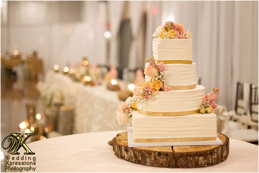 Wedding_Grace_Gardens_20