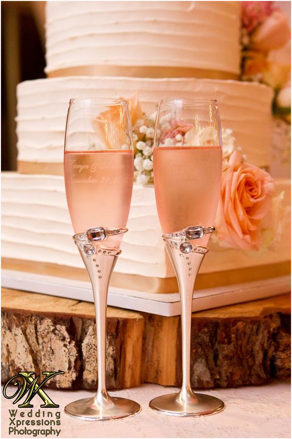 Wedding_Grace_Gardens_21