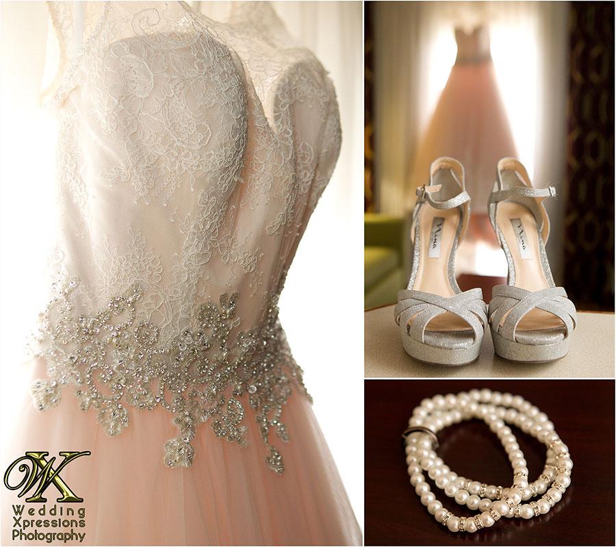 Wedding-Photography-01