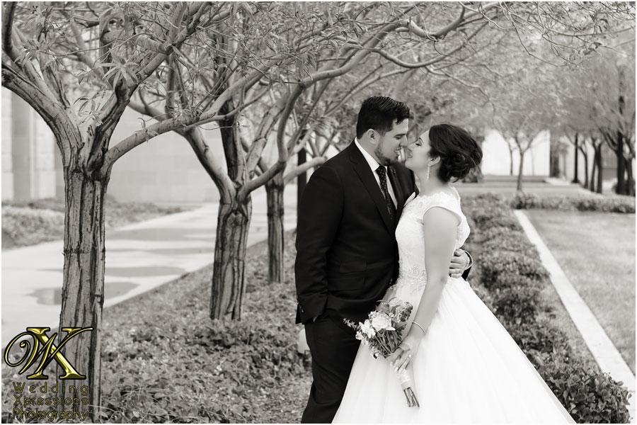 Wedding-Photography-16