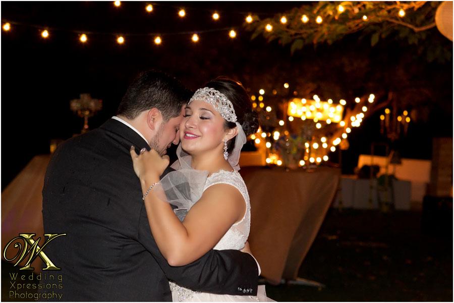 Wedding-Photography-26