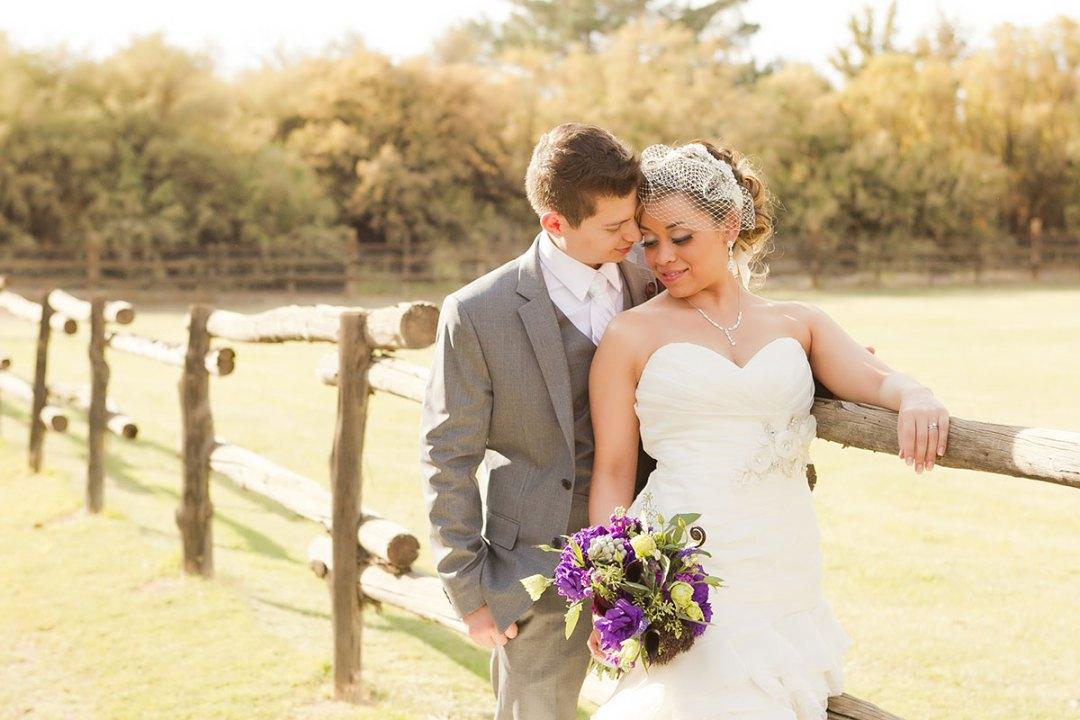 wedding-photographer-074