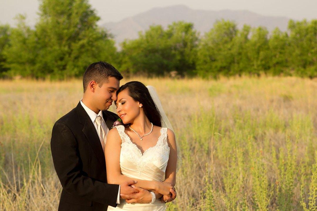 wedding-photographer-091