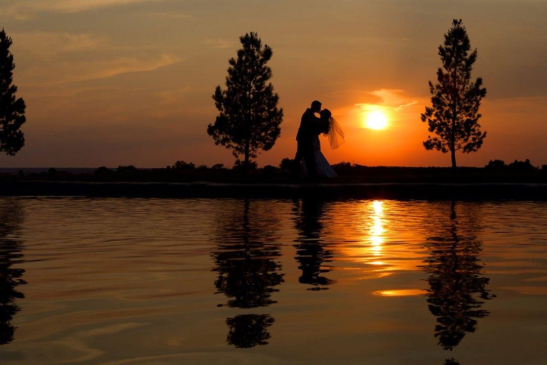wedding-photographer-094