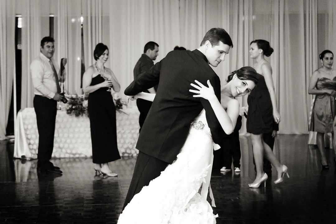 wedding-photographer-097