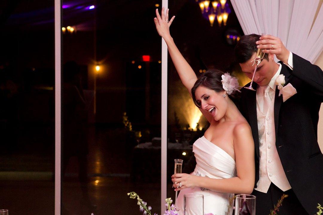 wedding-photographer-100