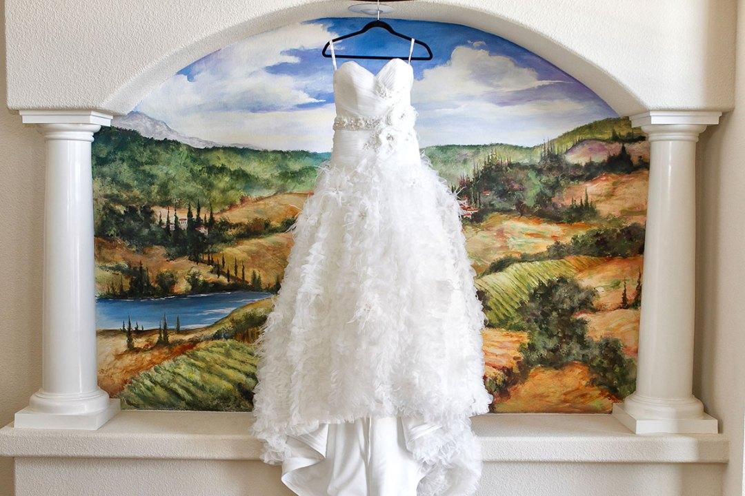 wedding-photographer-115