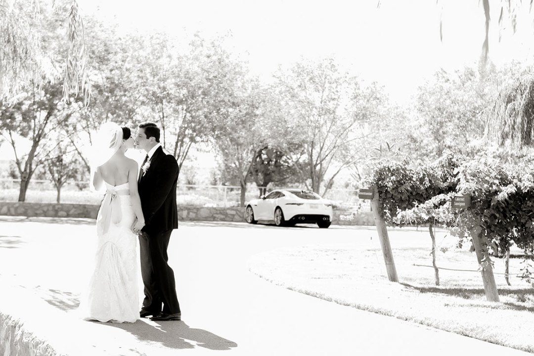 wedding-photographer-119