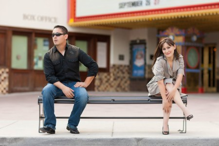 Testimonial by Pedro & Karla
