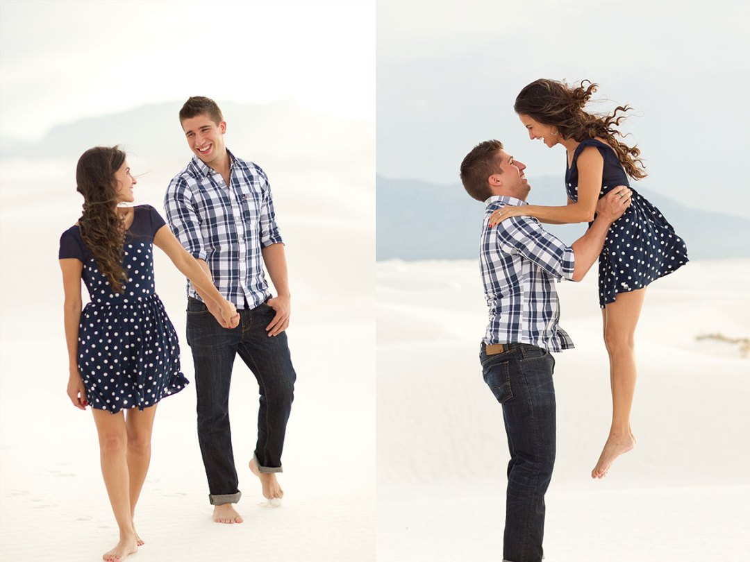 engagement-photography027