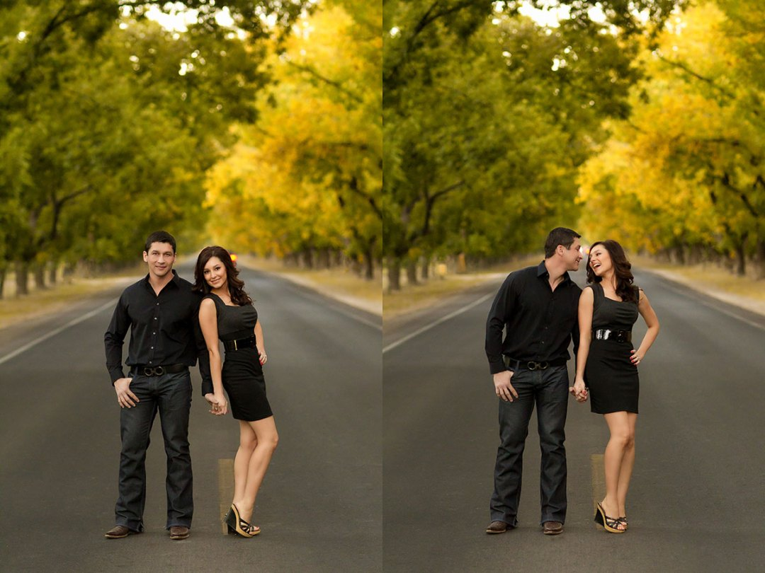 engagement-photography073