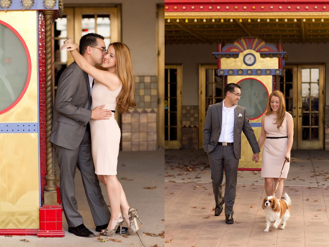 engagement-photography079