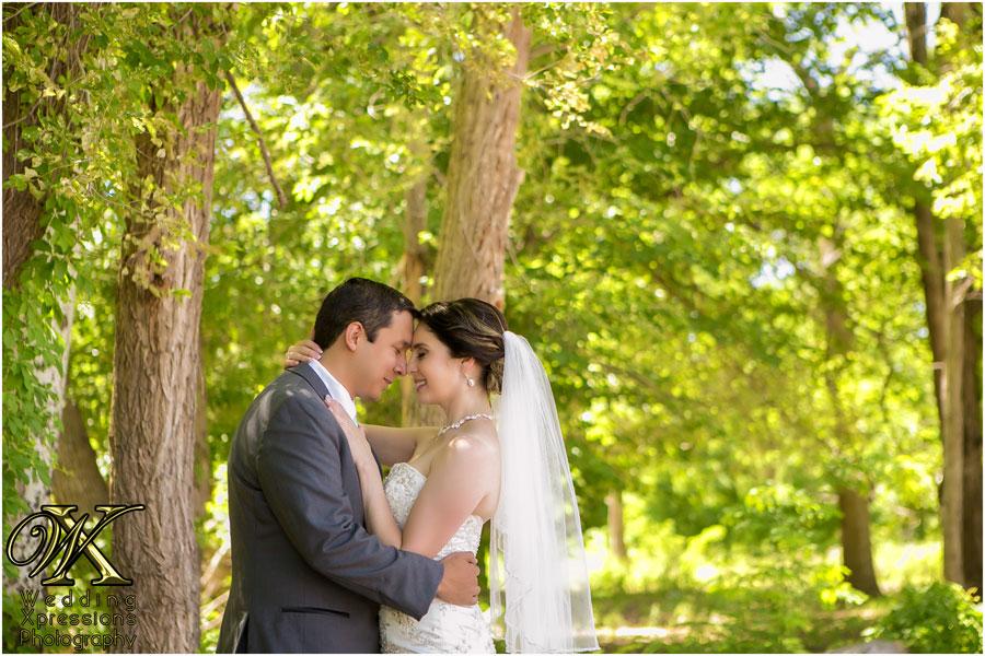 wedding-photographer-18