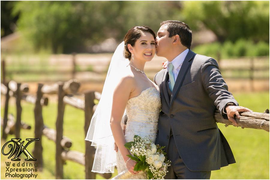 wedding-photographer-23