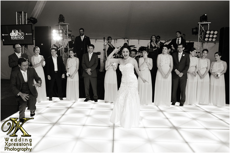 wedding-photographer-28