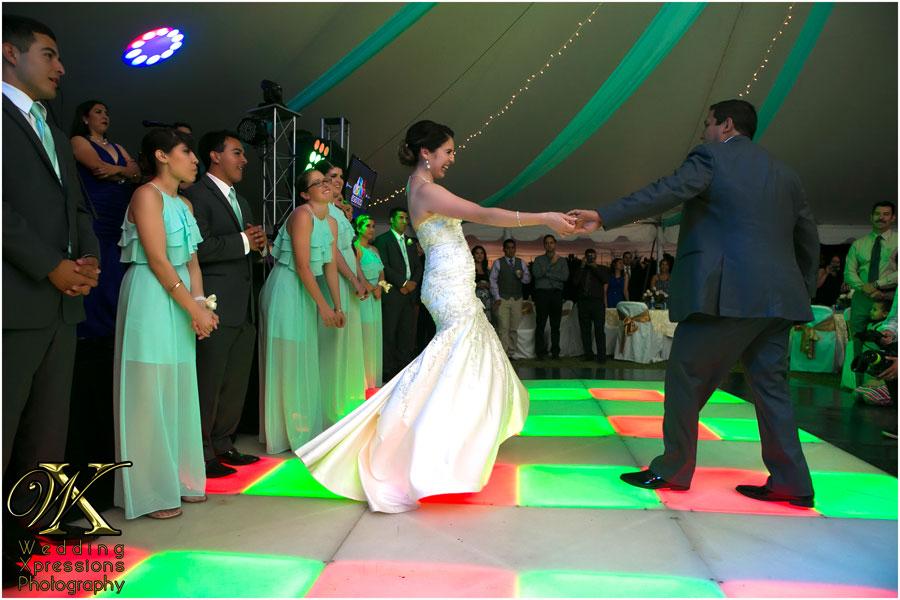 wedding-photographer-29