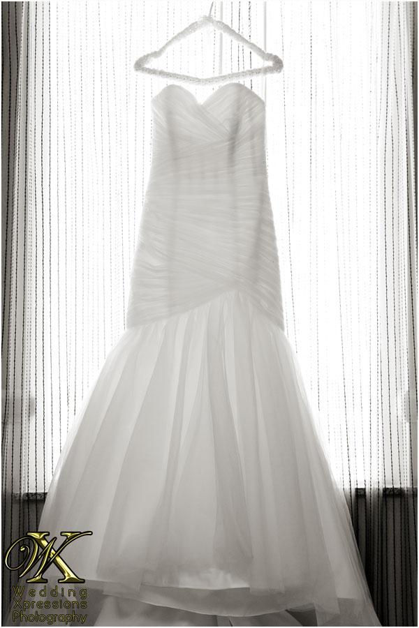 wedding-photography-03