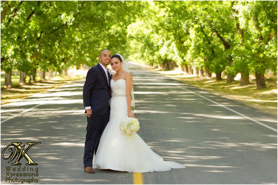 wedding-photography-19