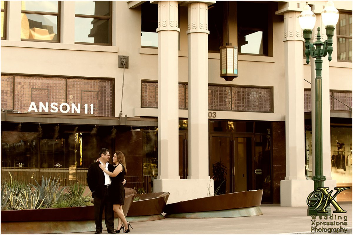 downtown el paso Archives - Wedding Xpressions Photography - Marcos ...