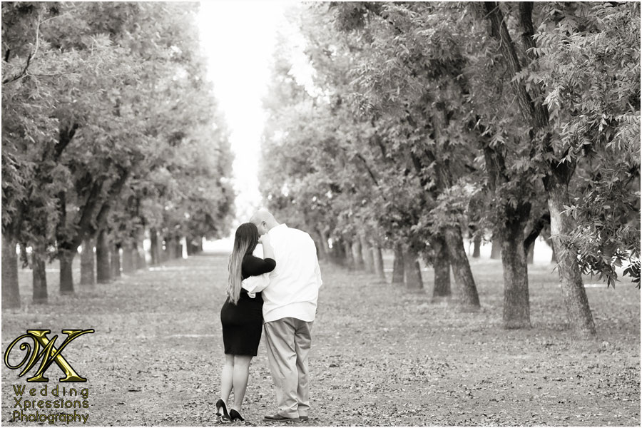 engagement_photography_14