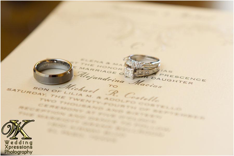 wedding-photographer-02