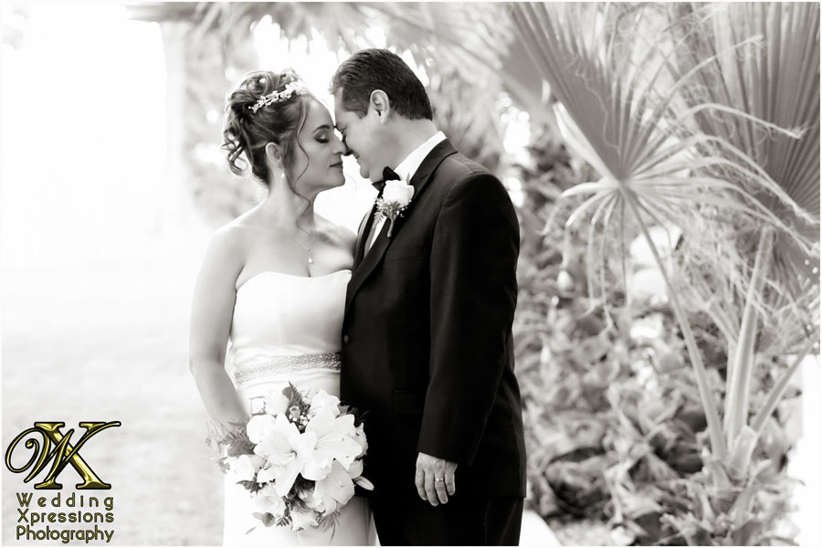 wedding-photographer-06