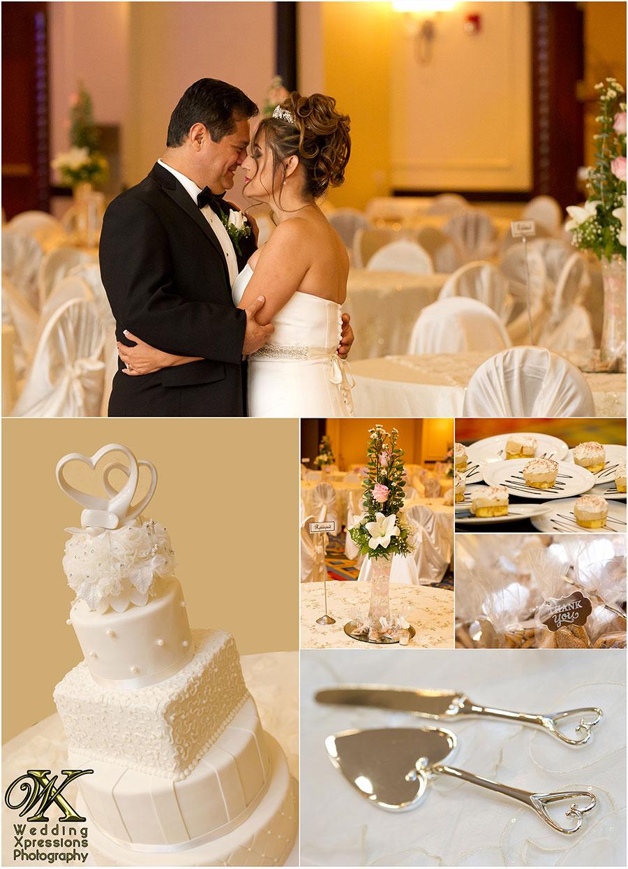 wedding-photographer-17