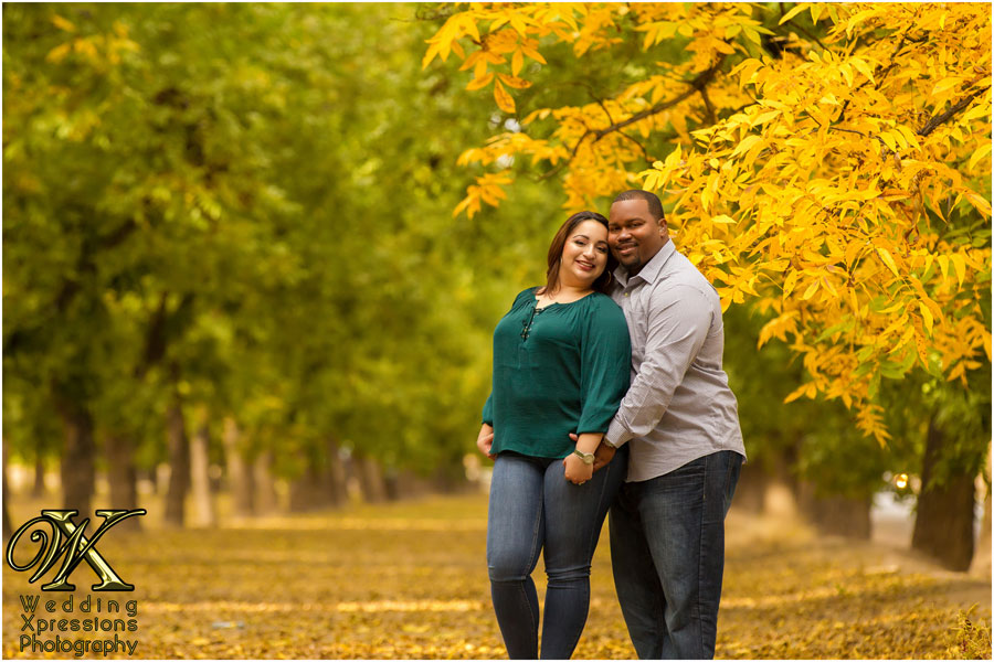engagement_session_02